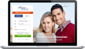 how to pick a dating website