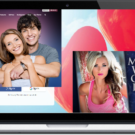 Best online dating sites 2019 reviewed by users