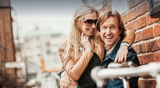 Best online dating sites for over 40s soccer