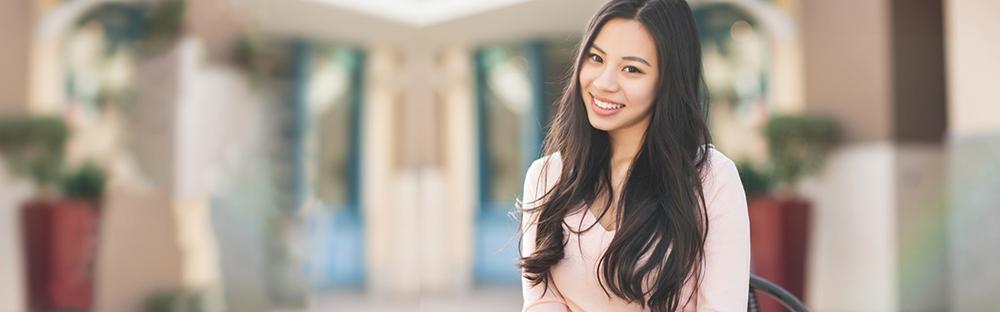 Asian dating hookup malaysia