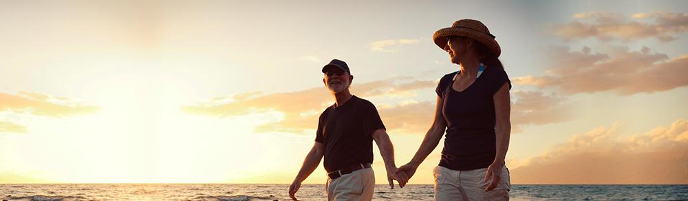 Top 7 Dating Over 50 Sites - Bestdate - Senior Dating Online Tips-5080