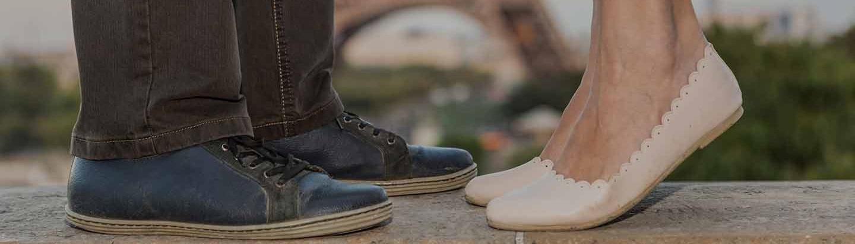 Skater-Dating-Website