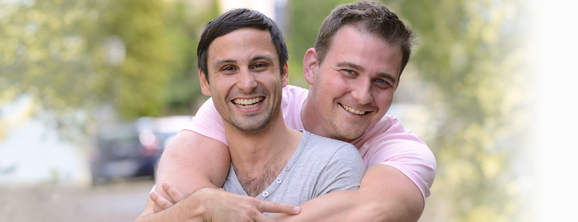 amusing question dating best cities to find gay lover matches final, sorry