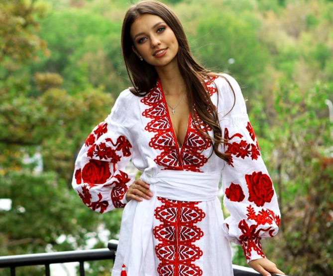 Slavic girls dating outlook 2010 folders not updating